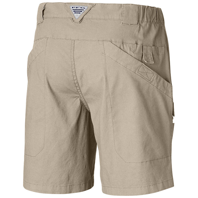 Columbia Sportwear Men's PFG Half Moon™ III Short