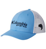 Columbia Sportwear PFG Mesh Snap Back™ Ball Cap