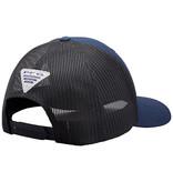 Columbia Sportwear PFG Mesh Snap Back™ Hooks Ball Cap