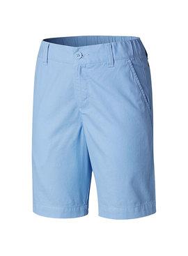 Columbia Sportwear Boys' Toddler Bonehead™ Short
