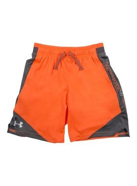 Under Armour SIDE SWIPE SHORT