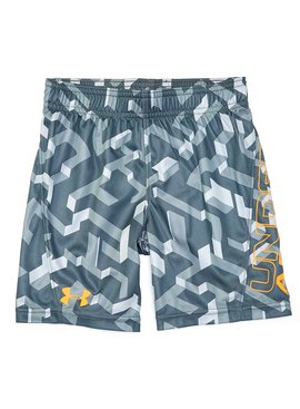 Under Armour Under Armour KNOCKOUT BOOST SHORT