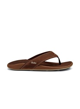 OluKai Nui  Men's Beach Sandals