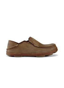 OluKai Moloā  Men's Slip On Shoes