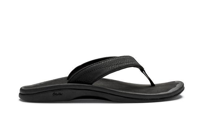 OluKai 'Ohana  Women's Beach Sandals