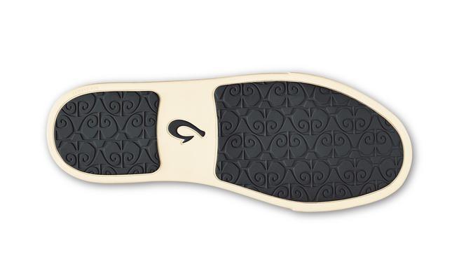 OluKai Pehuea  Women's Sneakers