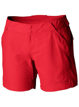 Columbia Sportwear Women's PFG Coral Point™ II Short