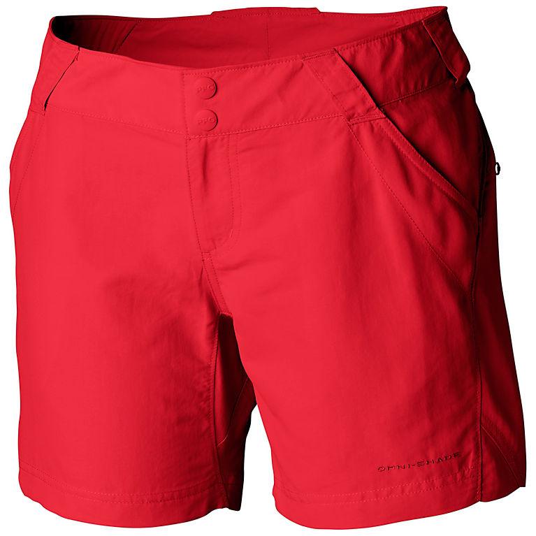 Columbia Sportwear Women's PFG Coral Point™ II Short