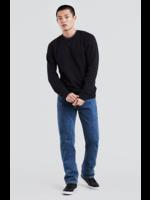Levis Inc 505 Regular Fit Jean