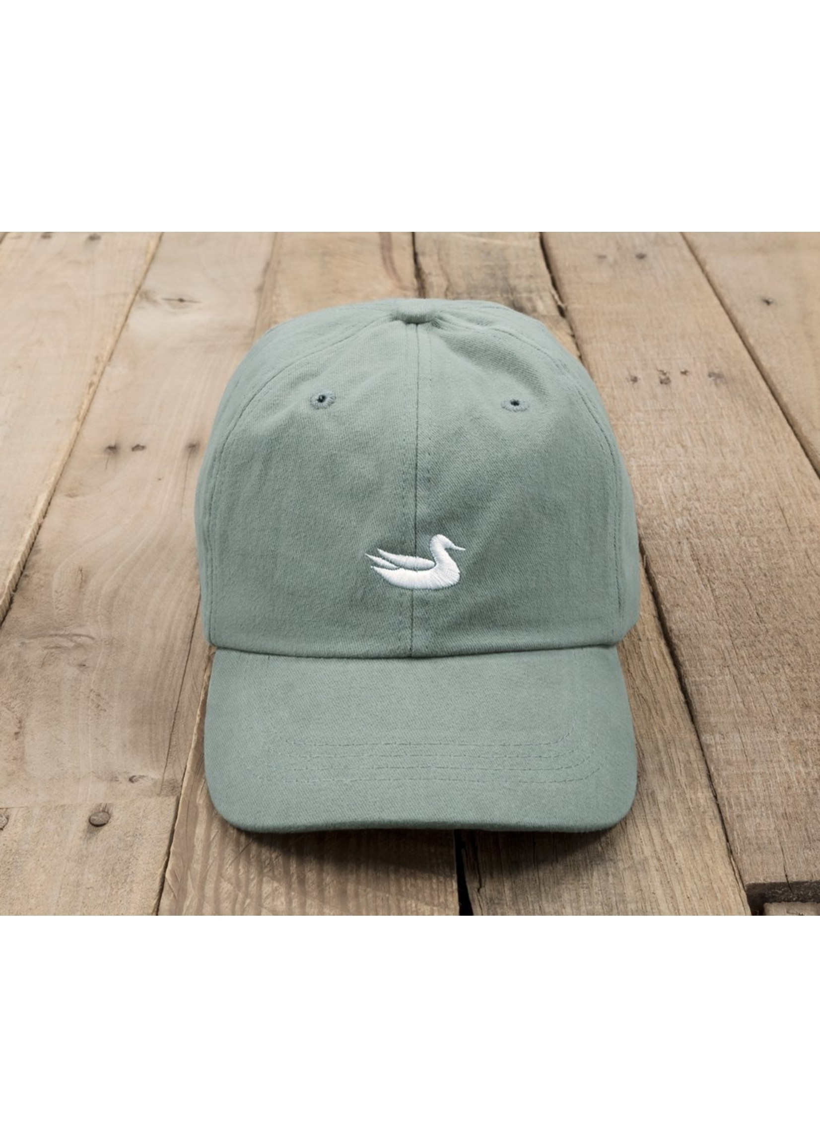 Southern Marsh The Southern Marsh Hat
