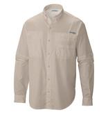 Columbia Sportwear Men's PFG Tamiami™ II Long Sleeve Shirt — Big