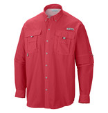 Columbia Sportwear Men's PFG Bahama™ II Long Sleeve Shirt - Big