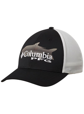 Columbia Sportwear PFG Signature 110™ II Ball Cap