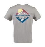 Southern Shirt Old Goat SS T-shirt