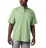 Columbia Sportswear Men's PFG Tamiami™ II Short Sleeve Shirt — Tall