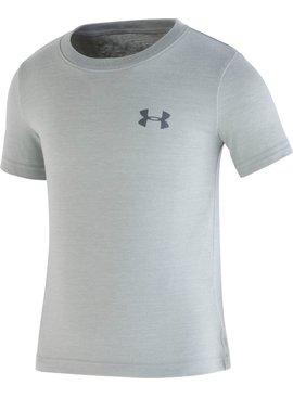 Under Armour Under Armour Little Boys' Elite T-Shirt