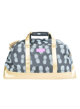 Simply Southern Collection Simply Southern Travel Bag