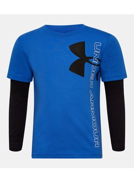Under Armour Under Armour VERTICAL BRANDED SLIDER