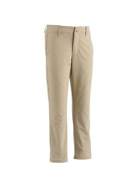 Under Armour Under Armour Match Play Pant