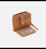 Hobo POCO Credit Card Wallet