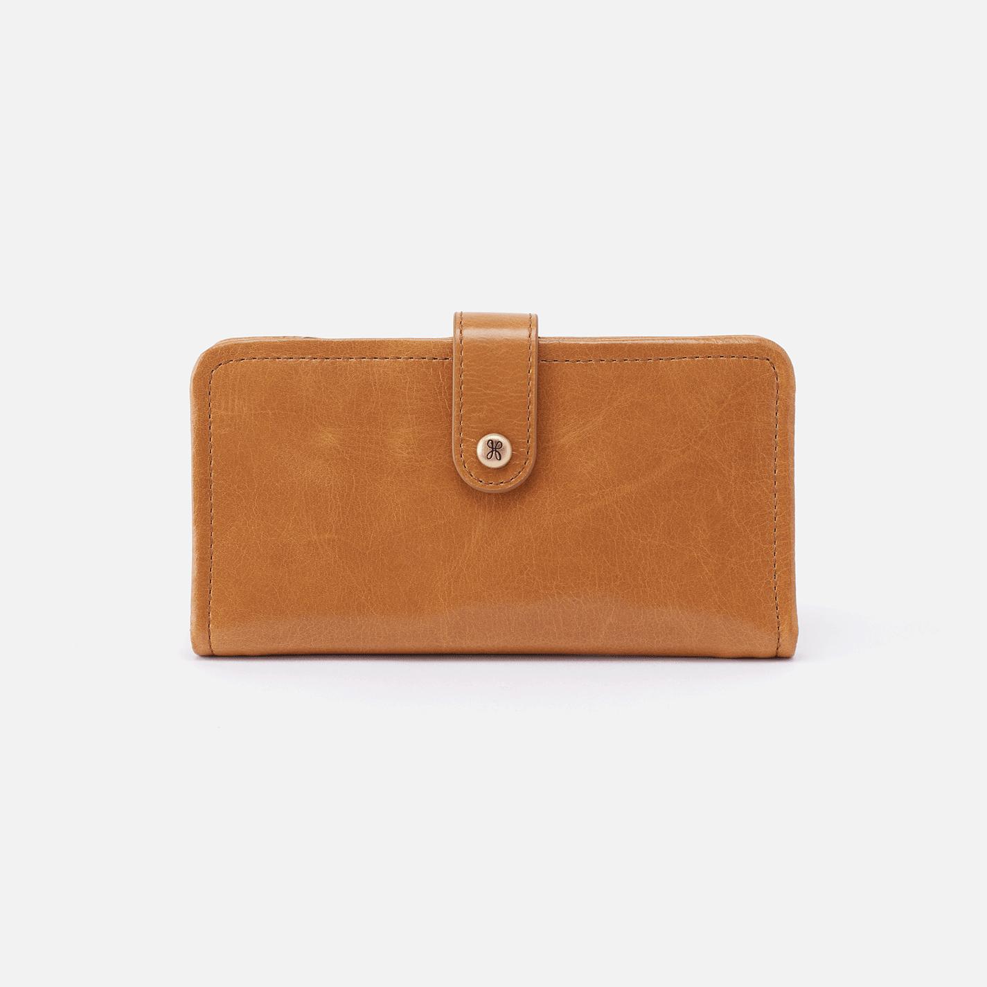 Hobo TORCH Wallet