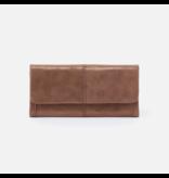 HOBO Wonder Wristlet Wallet
