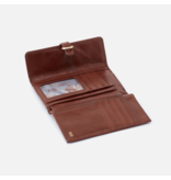 HOBO VINN Wallet