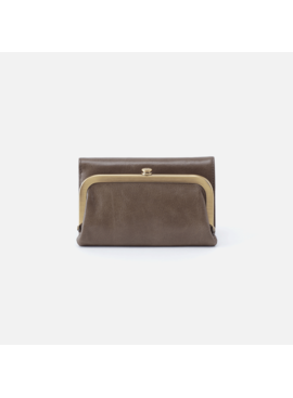 Hobo RIVA Wallet