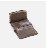 HOBO RIVA Wallet