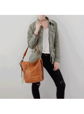 Hobo TORIN Convertible Crossbody Shoulder