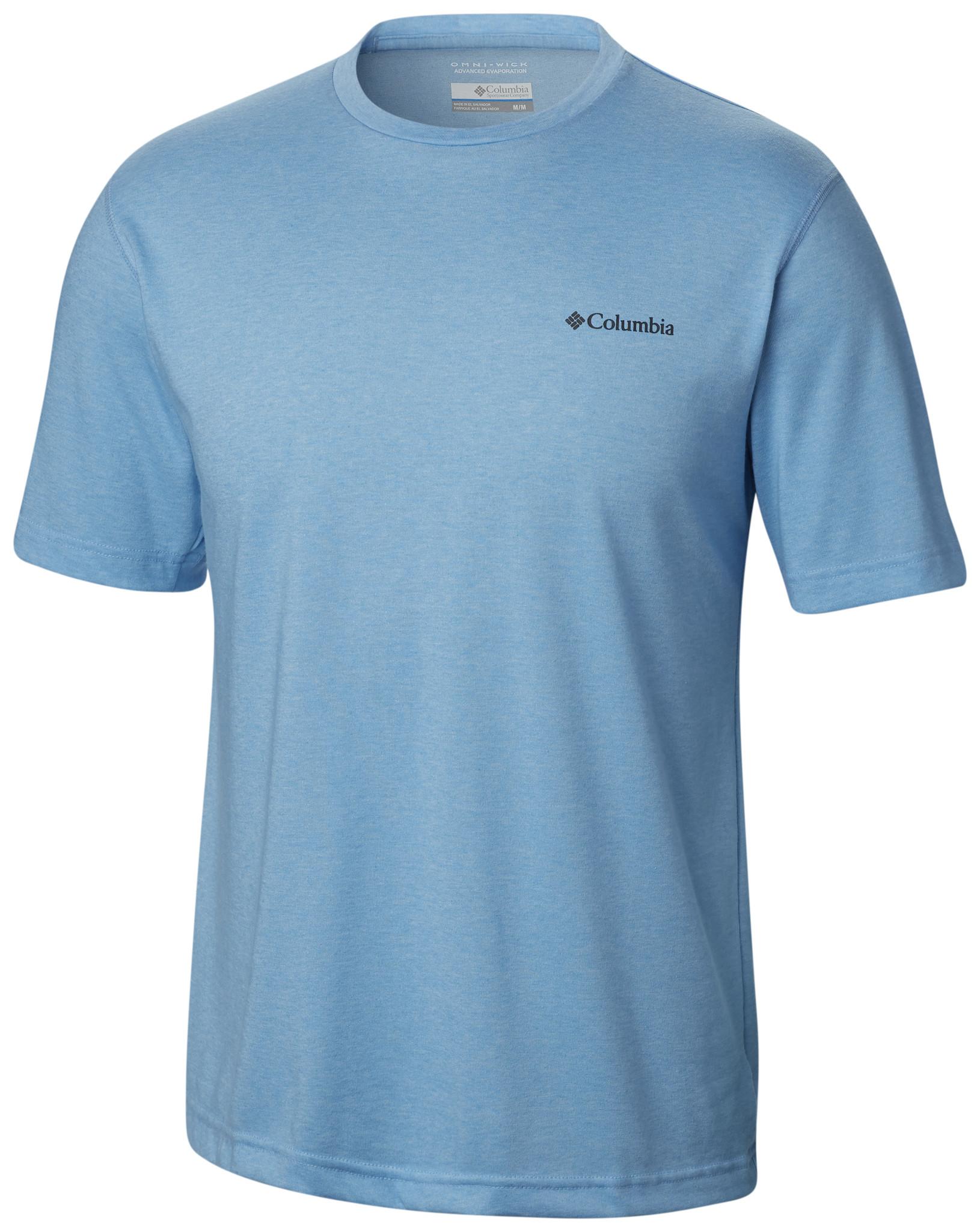 Columbia Sportwear Columbia Thistletown Park™ Crew