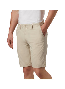 Columbia Sportwear Columbia Washed Out Short