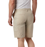 Columbia Sportswear Columbia Washed Out Short