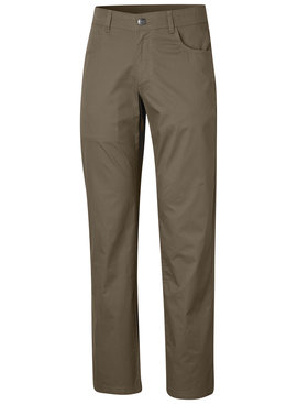 Columbia Sportwear Rapid Rivers Pant