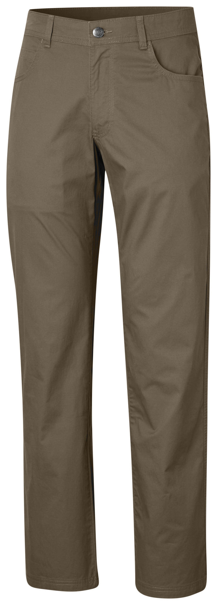 Columbia Sportswear Rapid Rivers Pant