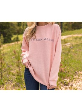 Southern Marsh Southern Marsh Sunday Morning Sweater