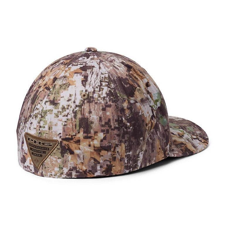 Columbia Sportswear PHG™ Camo Ballcap