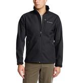 Columbia Sportswear Men's Ascender™ Softshell Jacket - Tall