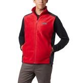Columbia Sportswear Men's Steens Mountain™ Fleece Vest - Tall