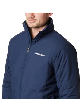 Columbia Sportwear Northern Bound Jacket