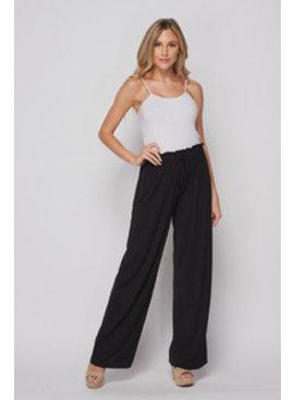 HoneyMe Pants