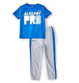 Under Armour Under Armour ALREADY PRO SET