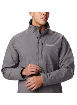 Columbia Sportswear Utilizer Jacket