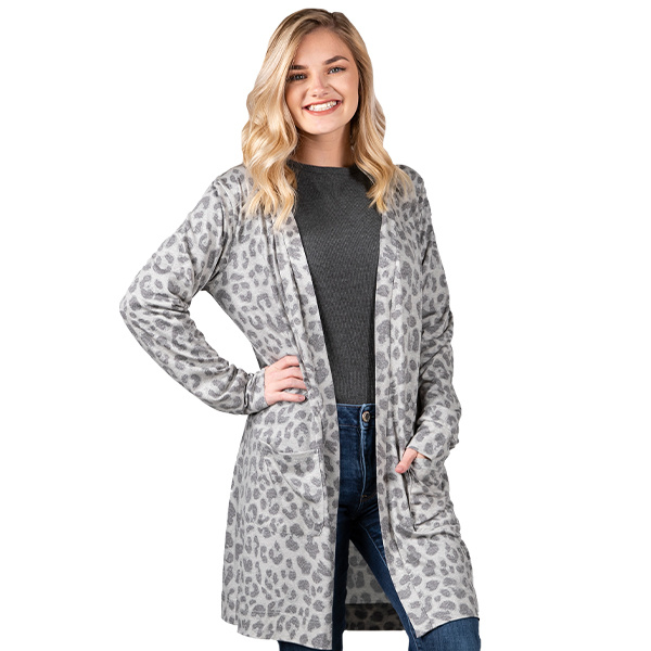 Simply Southern Collection Simply Southern Cardigan