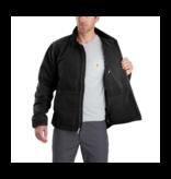 Carhartt Full Swing® Armstrong Jacket