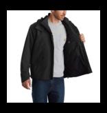 Carhartt Shoreline Jacket - Tall