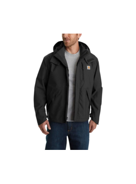 Carhartt Shoreline Jacket - Tall