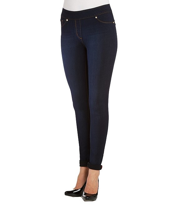 Nygard Luxe Denim Slims Jean