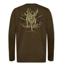 Under Armour UA Classic Whitetail