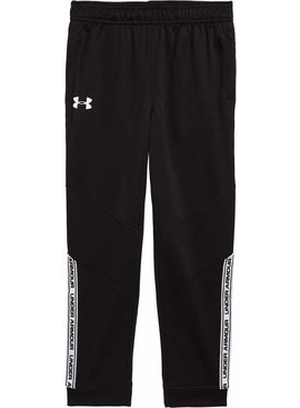 Under Armour Under Armour RISE ABOVE JOGGER
